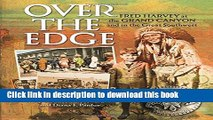 Read Over the Edge: Fred Harvey at the Grand Canyon and in the Great Southwest E-Book Free