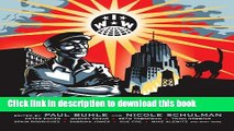 Read Wobblies!: A Graphic History of the Industrial Workers of the World E-Book Free
