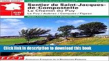 Read Sentier De Saint Jacques: Puy Figeac (French Edition)  PDF Free