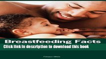 Read Breastfeeding Facts for Fathers- Ebook Free