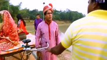 Bangla Eid Natok 2016 (Eid-Ul-Fitr) - Ghaora Mojid - ft. Mosharraf Karim