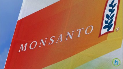 Cancer Claims Issued Against Monsanto From Weed Killer
