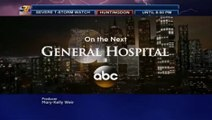 General Hospital 7-26-16 Preview