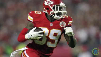 Concussion Concerns Force NFL Safety Husain Abdullah to Retire at Age 30