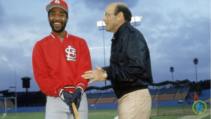 Joe Garagiola cause of death 'unclear' at 90 years old