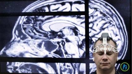 Brain Injury Evidence Discovered In Living NFL Veterans