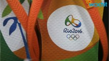 Rio 2016: Blocked Toilets And Exposed Wires