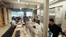 NetSuite Employees Offer Their Professional Skills to Nonprofits for Free | NetSuite