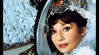 Marni Nixon died American Singer and Actress Marni Nixon die