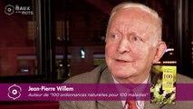 Le Médecin Jean-Pierre Willem parle des maladies des « pays riches