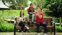 Neighbours | Episode 7256 | 16th November 2015 (HD) - [1080p]