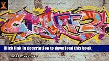 [PDF] Graff 2: Next  Level Graffiti Techniques [Download] Full Ebook