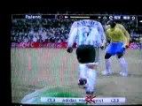 Image de 'Coup du foulard de maradona 2'