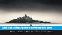 Read Mont-Saint-Michel and Chartres  Ebook Free