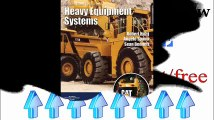Download MDT Heavy Equipment Systems Pdf Book