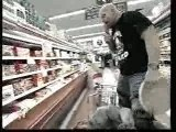 WWE - Smackdown 2001-Stone Cold Steve Austin & Booker T figh