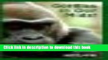 Read Gorillas in Our Midst: The Story of the Columbus Zoo Gorillas Ebook Free