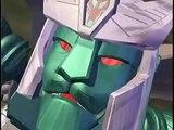 Transformers Guerra De Bestias [Latino]   Capitulo 23