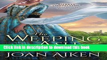 Read The Weeping Ash (Paget Family Saga) Ebook Free