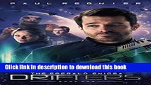 Read Space Drifters: The Emerald Enigma (Space Drifters, Book 1) Ebook Online