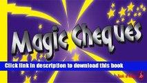 Download Magic Cheques (Cheque Book)  PDF Online