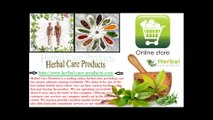 Herbal care products | Natural skin care products | Home remedies for acne | Natural herbal remedies