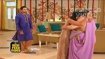 Thapki Pyar Ki -26th July 2016 - Episode - Colors tv Serial News