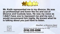 Long Island divorce lawyers and Family Lawyers
