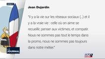 Polémique : Brice de Nice rend hommage aux victimes de Nice