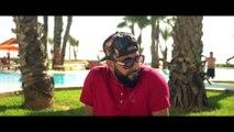 ROUGE BLEU (REMIX) DJ TMAXX Feat HAKS x SIHEM x NÉNÉ x ZOXIZAR