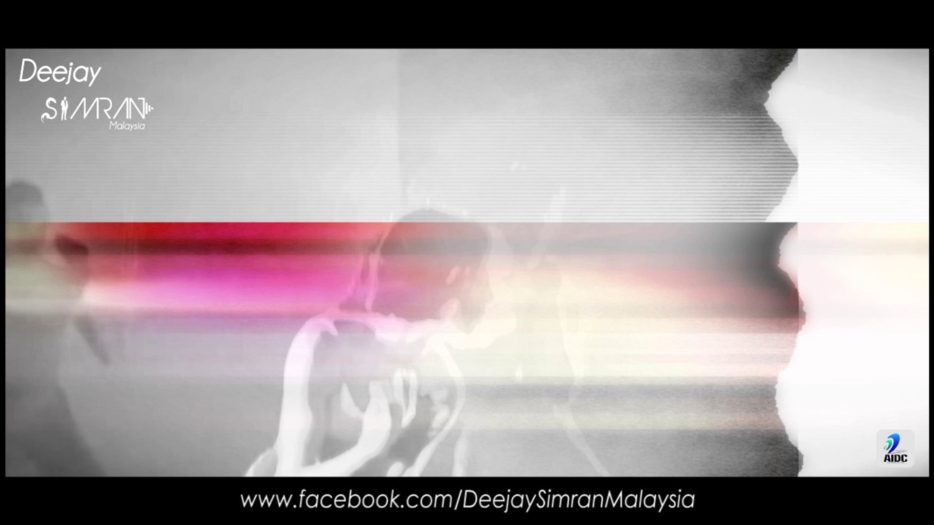 Cheap Thrills - Deejay Simran (Malaysia) From The Album Desi Voltz Vol.1