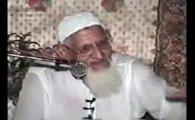 Mard kay liyey Platinum ki Angoothi - Platinum and Diamond Ring - maulana ishaq urdu - YouTube