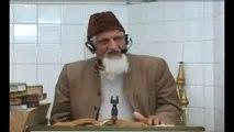 Shia Maslak Ki Azaan - maulana ishaq urdu - YouTube