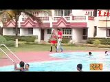 Konkani Song Mog By Mini Mario N Jessica