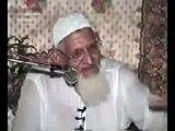 Ghazwa Hind Aur Hind Ki Fazeelat Mein Ahadees - maulana ishaq urdu - YouTube