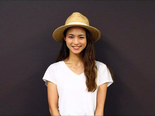 【RMN】Leola interview