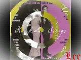 Konkani Song Novea Vorsache Nicheu By Alfred Rose
