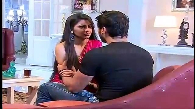 Kumkum Bhagya -26th July 2016 - Episode- Zee Tv Serial News 2016