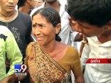2008 Ahmedabad Bomb Blasts : 8 years on, city still feels scars of devastating attack - Tv9
