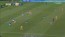 Paulo Dybala Goal HD - Juventus 1-0 Tottenham Hotspur - 07.06.2016