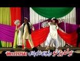 Pashto New Show 2016 Mehfil Da Ashiqano Part -14