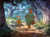 « Quel beau jour vraiment » - Robin des Bois