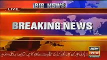 See What Happen After Rabia Anum Hit Lady Police Constable