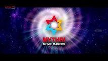 Janatha Garage Telugu Movie Teaser _ Jr NTR _ Samantha _ Mohanlal _ Nithya Menen _ Koratala Siva