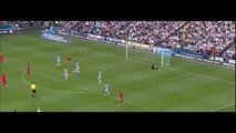 Huddersfield Town vs Liverpool 0-2 All Goals & Highlights - Friendly 2016