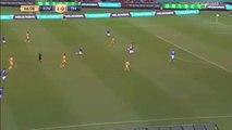 Erik Lamela Goal HD - Juventus 2-1 Tottenham Hotspur - 07.06.2016