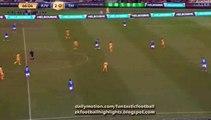 Erik Lamela Goal HD - Juventus 2-1 Tottenham Hotspur International Champions Cup 26.07.2016