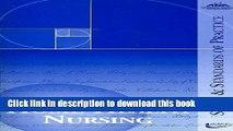 [PDF] Home Health Nursing: Scope and Standards of Nursing Practice [Read] Full Ebook