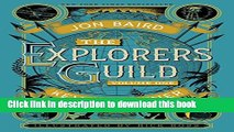 Read The Explorers Guild: Volume One: A Passage to Shambhala Ebook Free