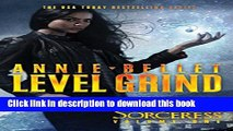 Download Level Grind: Justice Calling; Murder of Crows; Pack of Lies; Hunting Season (The